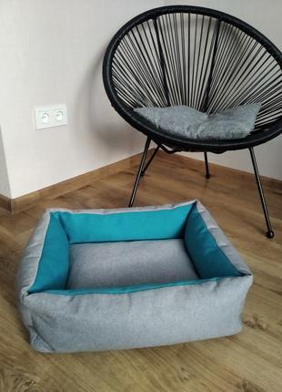 Лежанка ( диван ) для кота, собаки