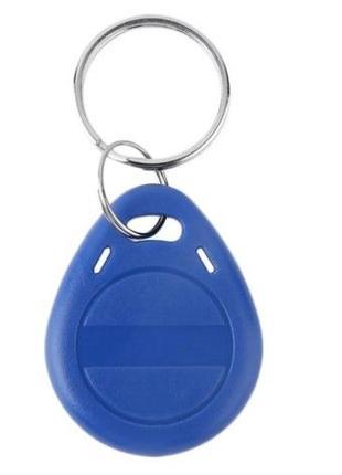 Брелок для домофона/ Бесконтактный ключ