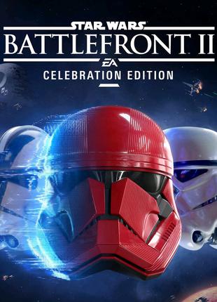 Продам Игру BattleFront 2