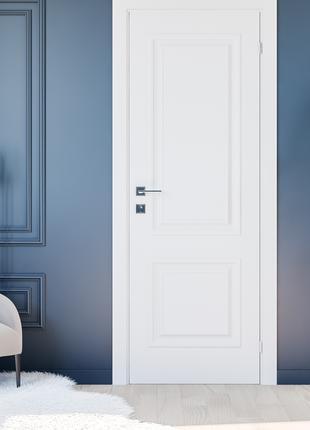 РОЗПРОДАЖА Двери межкомнатные \ Двері міжкімнатні