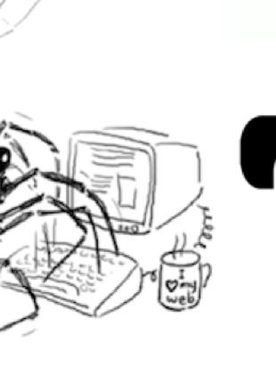 Web-Scraping(Разработка парсеров)