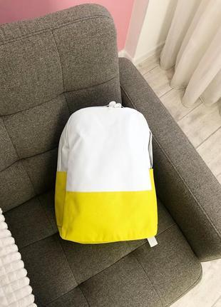 Прогулочный рюкзак, городской рюкзак, женский рюкзак, рюкзак