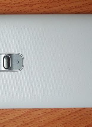 Телефон LG G2 D802
