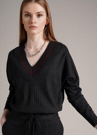 Burvin блузка 7604