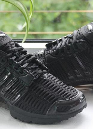 Кроссовки adidas climacool 1 black eqt support ultra boost nmd...