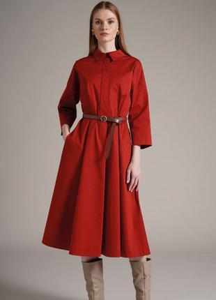 Burvin платье 7623