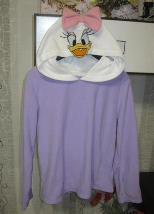 Флисовая пижама кигуруми бомбер  худи реглан кофта ххл-хххл 50-52