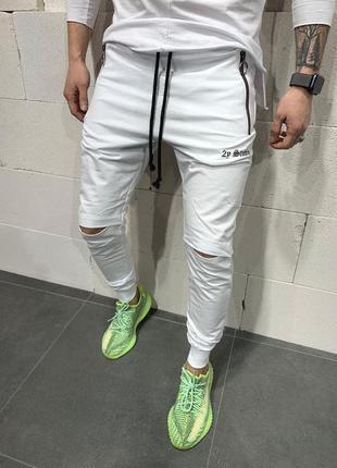 Спортивные штаны мужские / спортивні штани чоловічі