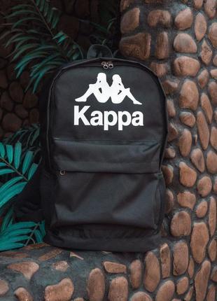 Рюкзак городской kappa | рюкзак міський