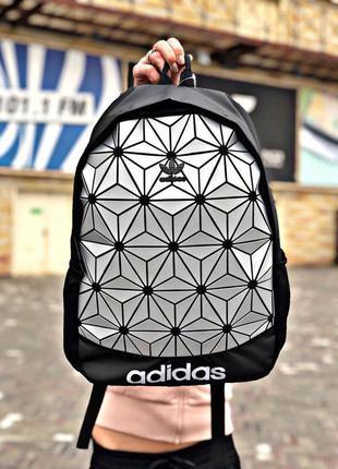 Рюкзак городской adidas | рюкзак міський