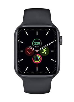 SWART WATCH S88 PRO 44 mm (аналог Apple Watch 6 Series)