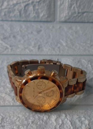 Кварцевые наручные часы alberto kavalli