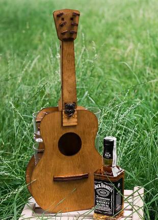 Барик композиція Гітара