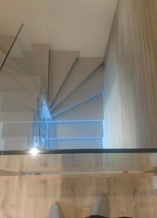 Лестницы , сходи монтаж изготовление