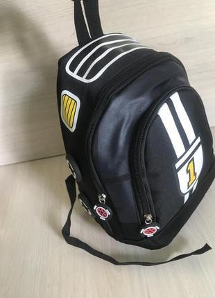 Рюкзак формула 1