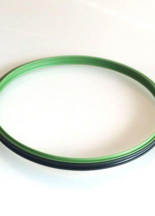 Уплотнительное кольцо (прокладка под крышку чаши) к Термомикс ТМ3