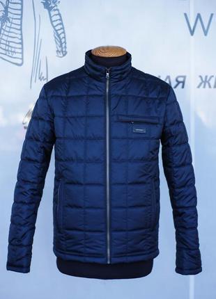 Демисезонная куртка,весенняя куртка,мужская куртка,осенняя куртка