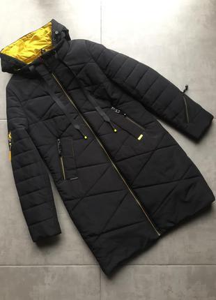 Демисезонная куртка, весенняя куртка пальто