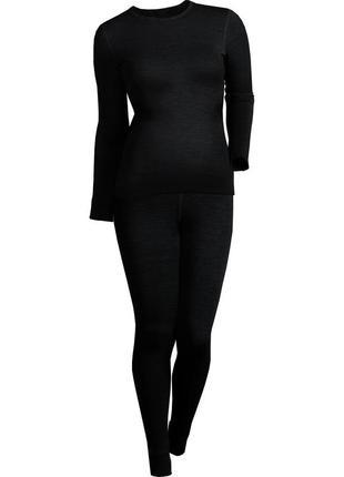 Термобелье женское/ нижнее белье