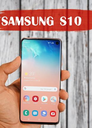 Samsung Galaxy Самсунг Гелакси s9+ s10+ plus s10 s10e s8 s8+ Note