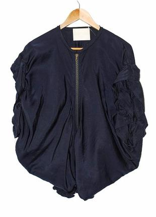 Пиджак lanvin