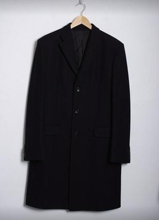 Пальто dolce & gabbana, оригинал