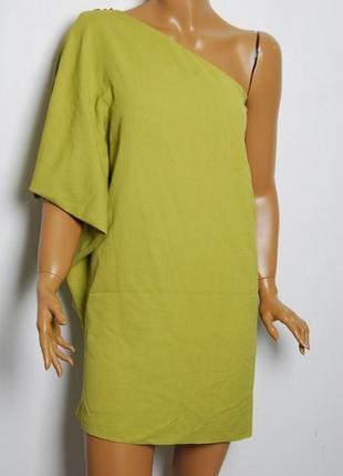 Платье fendi,оригинал