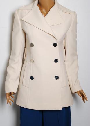 Пальто dolce & gabbana,оригинал