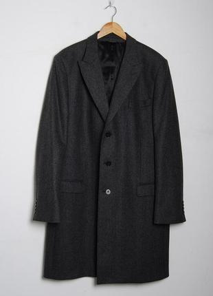 Пальто dolce&gabbana,оригинал