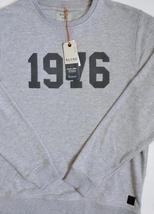 Спортивная кофта свитшот размер xxl