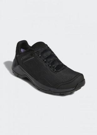 Мужские кроссовки adidas terrex eastrail gtx(артикул:bc0968)
