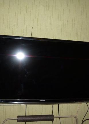 Телевизор LED TV Samsung UE-32H4270 (UE32H4270AUXUA) 32 дюйма