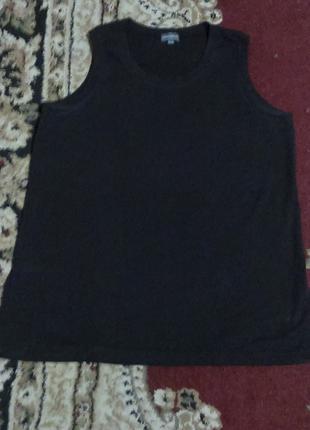 Женская футболка 100% cotton