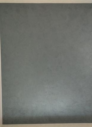 Шпаклювання під покраску чи декоративку в Ковелі