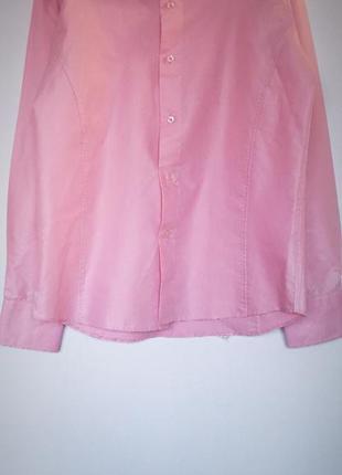 Класична сорочка bellagio