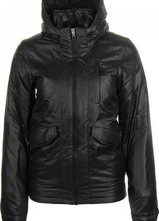 Женская спортивная демисезонная куртка nike оригинал