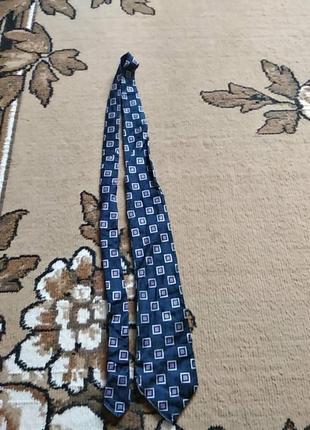 Англійський галстук