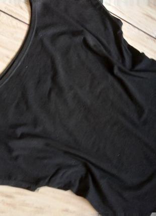 Футболка - вышиванка с вышивкой футболка
