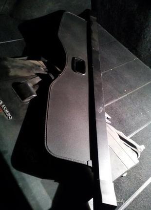 Полка багажника для Ford Mondeo мк3