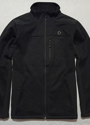 Куртка софтшелл softshell celsius