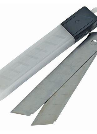 Лезвия для канцелярских ножей