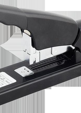 Степлер ВМ.4285 скрепляет 100 листов бумаги