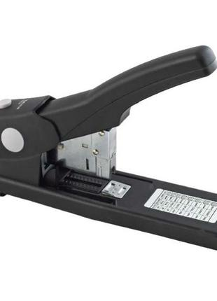 Степлер ВМ.4288 скрепляет 240 листов бумаги!