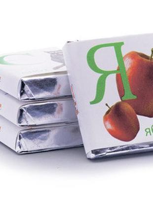 Конфеты цукерки міні шоколад Труфф Роял