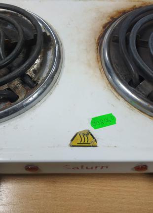 Электроплитка SATURN ST-EC1164 (008060)