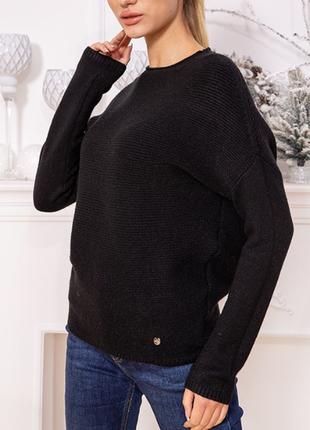 Женская кофточка, свитер