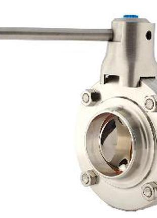 Нержавеющие детали трубопроводов , резьбы , краны и клапана