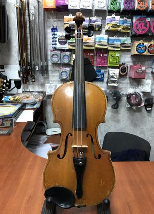 (4424) Московская Скрипка 3\4