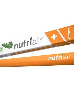 Nutriair Immune— ингалятор для укрепления иммунитета.