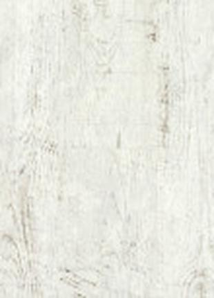 Ламинат Pergo Expression Plank 10462 Состаренный белы
